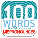 100 Words