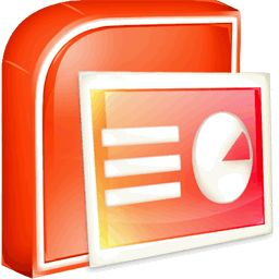 how to download from powerpoint online